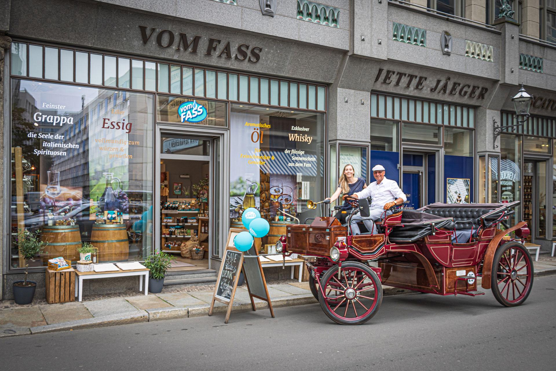 vomFASS Leipzig
