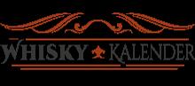 Whisky / Whiskey Adventskalender online bestellen