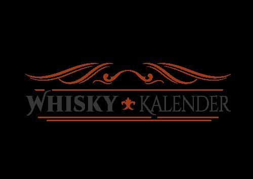 Logo-Whisky-Web